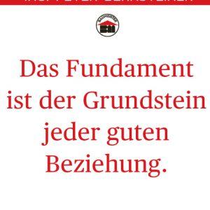 Bauunternehmen Ing. Peter Bernsteiner