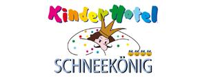Kinderhotel Schneekoenig am Falkert