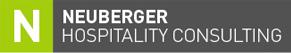 Neuberger Hospitality Consulting