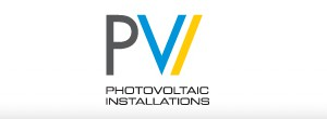 PVI Photovoltaic Installations