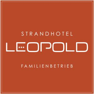Strandhotel Leopold in Velden am Wörthersee